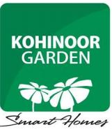 LOGO - Trimurty Kohinoor Garden