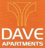 LOGO - Trimurty Dave Apartments
