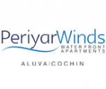 LOGO - Trinity Periyar Winds