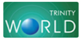 LOGO - Trinity World