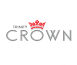 LOGO - Trinity Crown