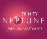 LOGO - Trinity Neptune