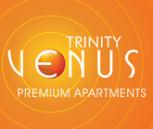 LOGO - Trinity Venus