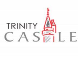 LOGO - Trinity Castle