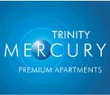 LOGO - Trinity Mercury