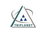 Triplanet Group