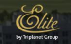 LOGO - Triplanet Elite 10 Sports Residence
