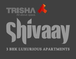 Trisha Shivaay Vadodara