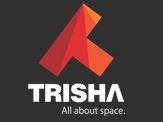 Trisha Infrastructure