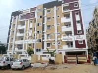 Trishala Luxor Apartments in Kondapur, Hyderabad