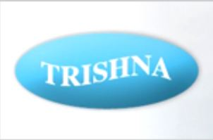 Trishna Real Estate