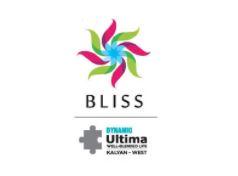 Triveni Ultima Bliss Mumbai Beyond Thane