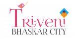 LOGO - Triveni Bhaskar City