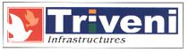 Triveni Infrastructures Delhi