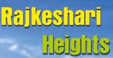 LOGO - Rajkeshari Heights