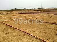 Triyam Nirmal Kunj Enclave in Sambharpur, Kanpur