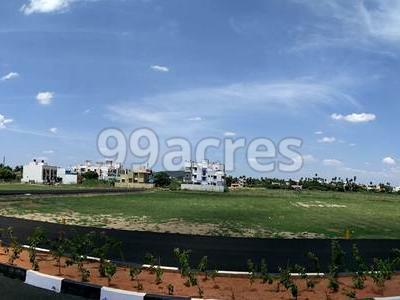 True Value Homes TVH Titanium City Manivakkam, Chennai South