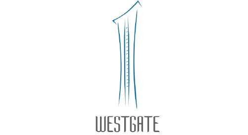 Westgate Ahmedabad West