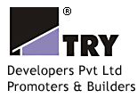 Try Developers