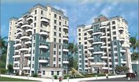 Try Developers Try Kanchan Vastu Bhusari Colony, Pune