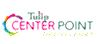 LOGO - Tulip Center Point