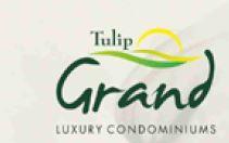LOGO - Tulip Grand
