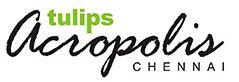 LOGO - Tulips Acropolis