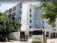 Tulive Developers Tulive Viha Anna Nagar, Chennai North