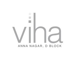 Tulive Viha Chennai North