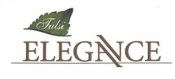 LOGO - Tulsi Elegance