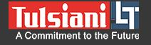 Tulsiani Constructions And Developers