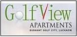 LOGO - Tulsiani Golf View Apartments
