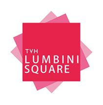 LOGO - TVH Lumbini Square