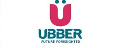 Ubber Group