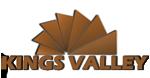 LOGO - Vaneet King Valley