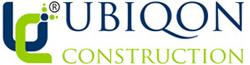 Ubiqon Construction