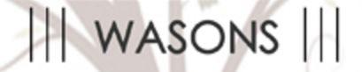 LOGO - Ubiqon Wasons