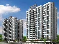 Uday Construction Co Uday Emerald Park Punawale, Pune