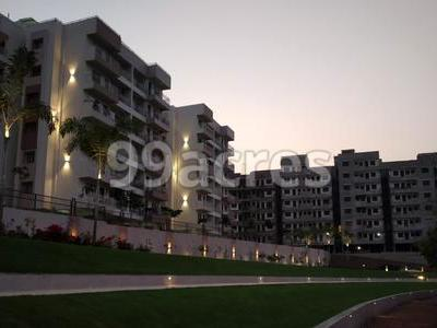 Ujjawala Housing and Finance Ujjawala Aamra Valley Kolar Road, Bhopal