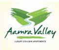 Ujjawala Aamra Valley Bhopal