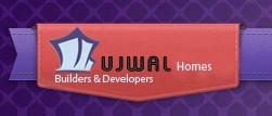 Ujwal Homes