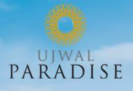 LOGO - Ujwal Paradise