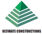 Ultimate Constructions Builders