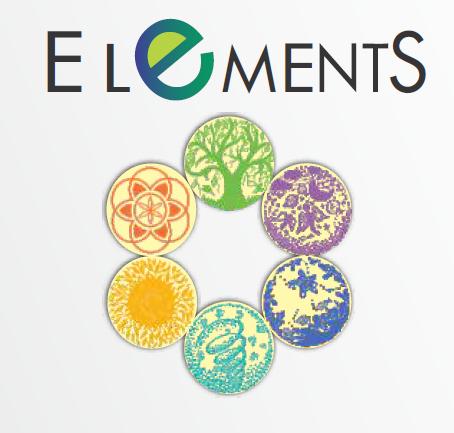 Uma Elements Mumbai Navi