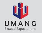 LOGO - Umang Monsoon Breeze
