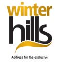 LOGO - Umang Winter Hills
