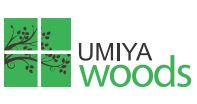 LOGO - Umiya Woods