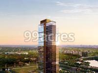 Unimark Group and RDB Group and Tribeca Trump Tower Kolkata East Topsia, Kolkata South