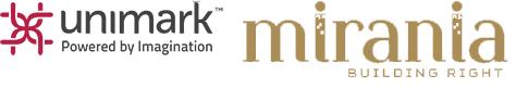 Unimark Group and Mirania Group