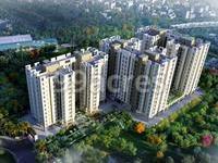 Unimark Group and Mirania Group Unimark Lakewood Estate E M Bypass, Kolkata South